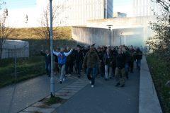 ZSC - Kloten, 08.12.2013