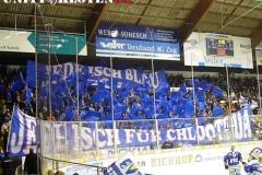 Zug - Kloten, 06.01.2008