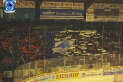 Zug - Kloten, 15.02.2005