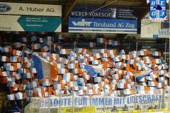 Zug - Kloten, 27.01.2007