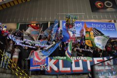 Bern - Kloten, 02.01.2016