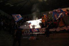 Biel - Kloten, 22.12.2014
