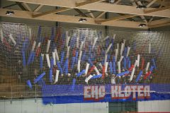 Cup: Frauenfeld - Kloten, 27.09.2016