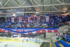 EHCK - ZSC, 20.01.2018