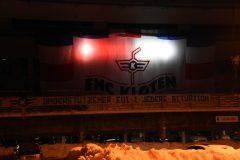 EHCO - EHCK 16.01.2021
