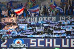 Kloten - Langnau, 26.11.2016