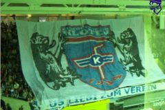 Kloten - ZSC, 15.09.2007