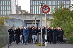 Kloten - ZSC, 25.09.2015