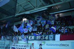 Kloten - ZSC, 30.10.2015