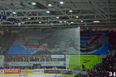 Kloten - Züri, 29.01.2012