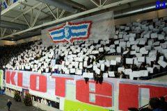 Kloten - Züri, 08.12.2012