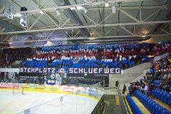 Kloten - Zug, 03.12.2016