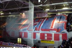 Kloten - Zug, 04.12.2009