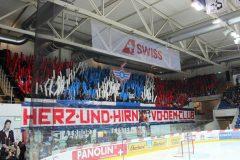 Kloten - Zug, 23.12.2015