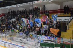 Lugano - Kloten, 13.11.2015