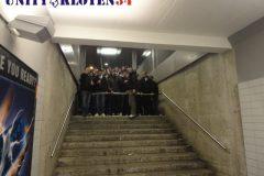 Rappi - Kloten, 05.11.2010