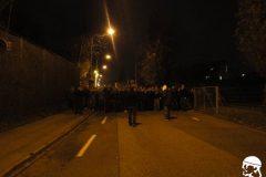 Rapppi - Kloten, 20.11.2010