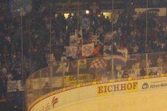 Zug - Kloten, 20.11.2004